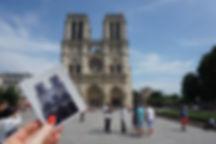 Classic Paris Tour