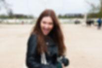 About us Paris Polaroid Tours