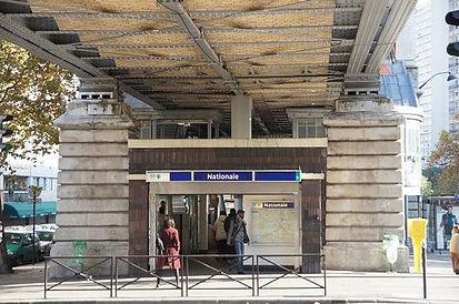 Métro Nationale.jpg