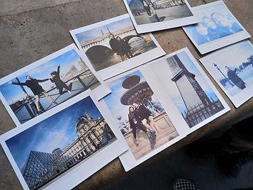 Paris Polaroid Tours cameras.jpg
