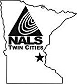 NALS Twin Cities