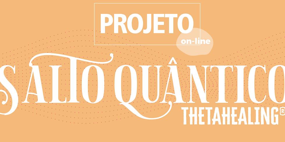 Projeto Salto | 2