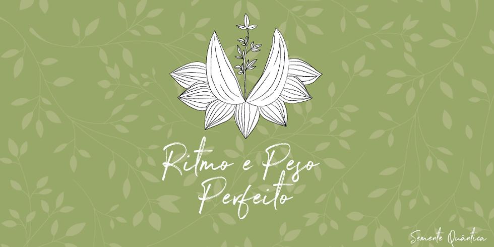 Ritmo e Peso Perfeito, Belo Horizonte