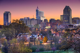 bigstock-Raleigh-North-Carolina-USA-s-88873430.jpg