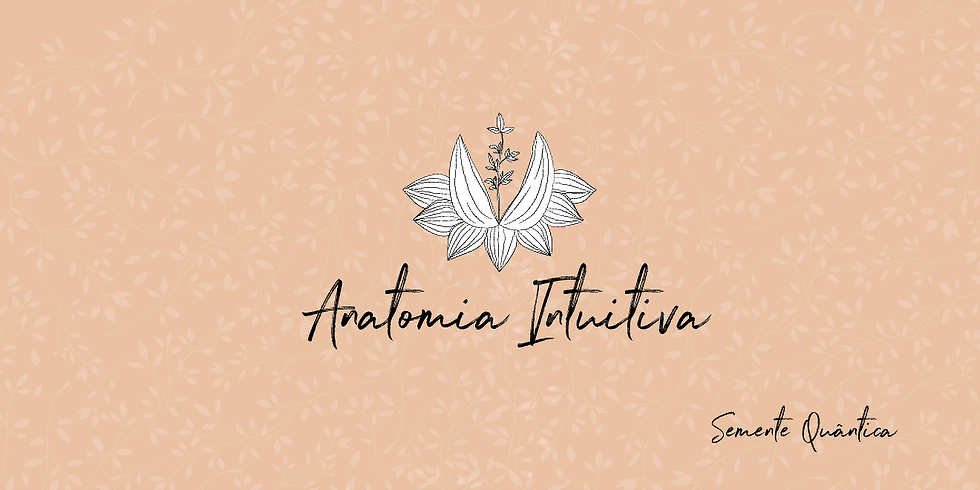 Anatomia Intuitiva, Belo Horizonte - 2020