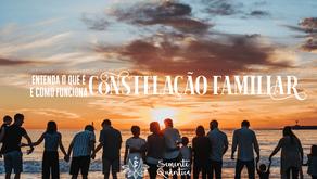 Constelação Familiar: entenda o que é e como funciona
