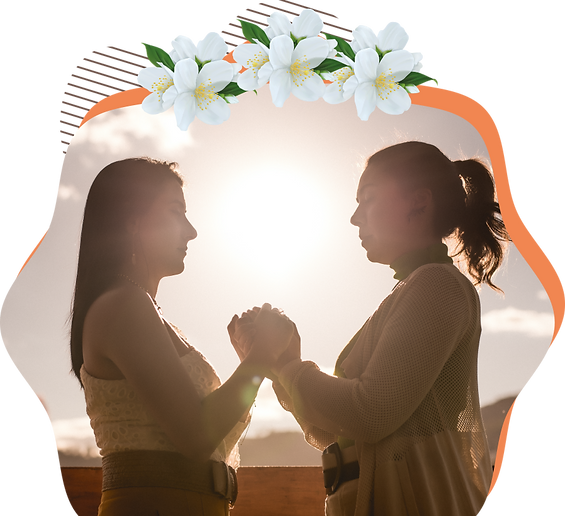 thetahealing-bh-terapia-home.png