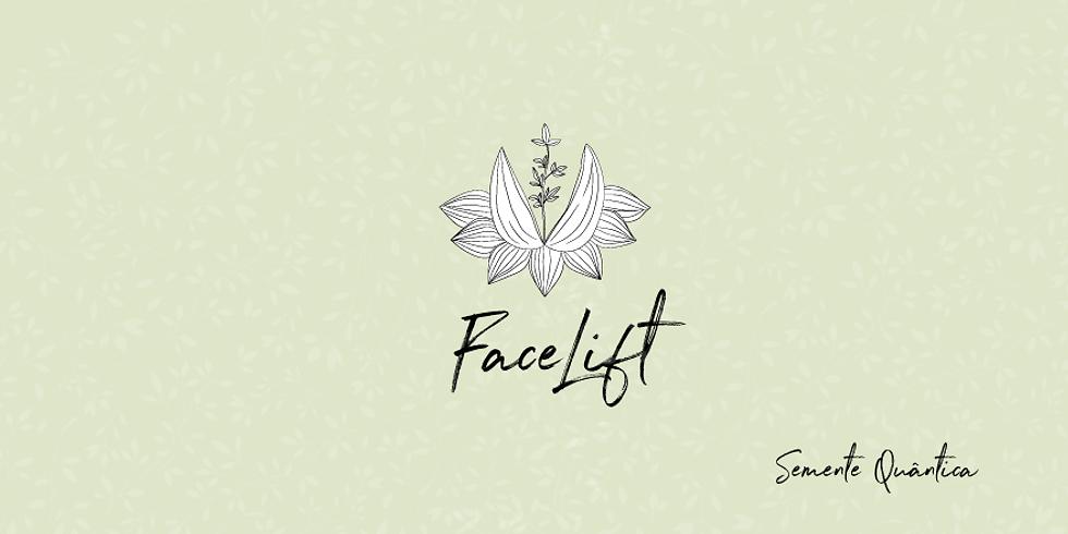 FaceLift, Belo Horizonte