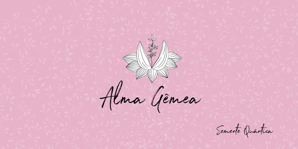 Alma Gêmea, Belo Horizonte