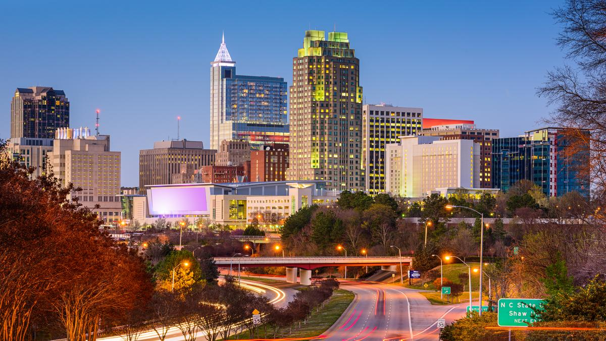 downtown-raleigh 1200xx5600-3156-0-64.jpg