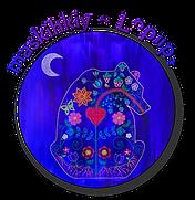 maskihky logo.png