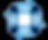 Hoozin Logo