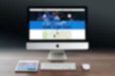 MyFanzone UX, User Experience Design, UX design