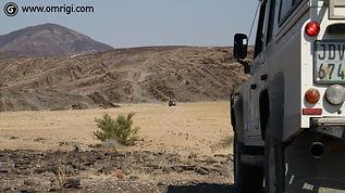 Namibia lanscape, Namib desert, trip to africa, טיול לאפריקה