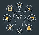 UX for startups, מאפיין לסטארטאפ