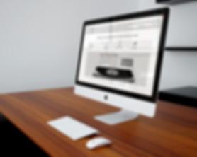 User Experience Design, UX design, Hoozin