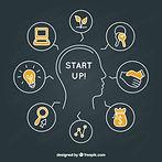 Choosing UX designer, UX for startups, User experience design