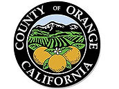 orange county.jpg
