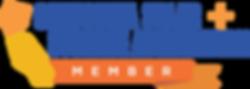 California Solar and Storage Association Member