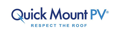 Quickmount PV Partner Meta Solar