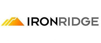 Ironridge Partner Meta Solar