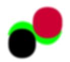 GENEX33_edited.webp