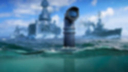 World-of-Warships-submarine.jpg