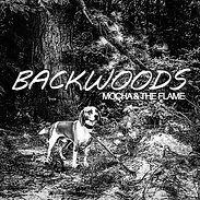 BACKWOODS_ALBUM_ART.jpg