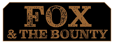 FOX&THEBOUNTY-LOGO.png