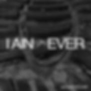 I-AINT-EVER-ART-1.png