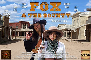 FOX&THEBOUNTY-POSTER-CONCEPT-3-R3.JPG