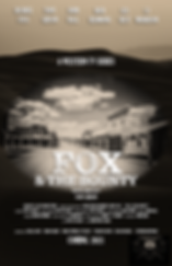 FOX&THEBOUNTY-POSTER-8.PNG