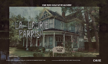 POSTER-PARRISH-IMDb-LA-LAURIE-PARRISH-CO