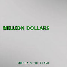 MILLION DOLLAR ART.jpg