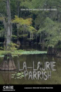 POSTER-IMDb-LA-LAURIE-PARRISH-COREENTERT