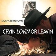 CRYIN_LOVIN_OR_LEAVIN_ALBUM_ART_JPEG.jpg