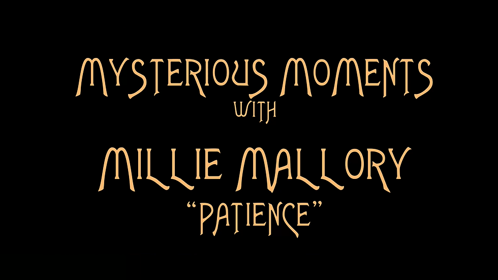 MYSTERIOUS MOMENTS IMAGE1.png