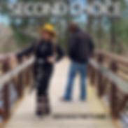 SECOND CHOICE ALBUM ART-1.png