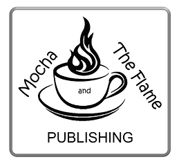 MOCHA-AND-THE-FLAME-PUBLISHING-PNG.png