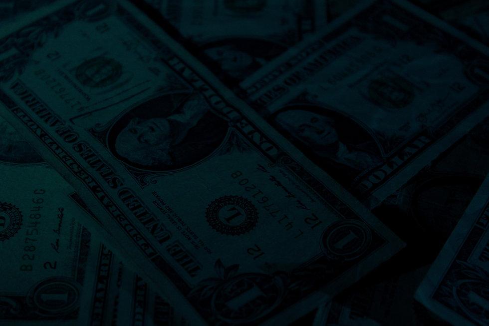 Dollar%20Notes_edited.jpg