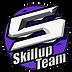 skillup 1.png