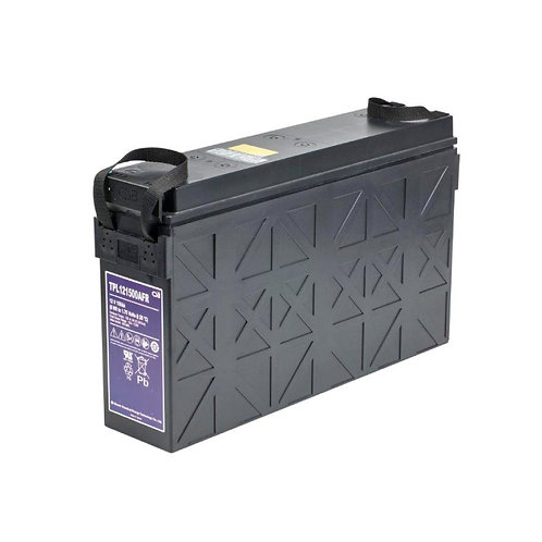 "CSB TPL 121800FR (23"" Tray) Battery - Penn-Delmar Power"