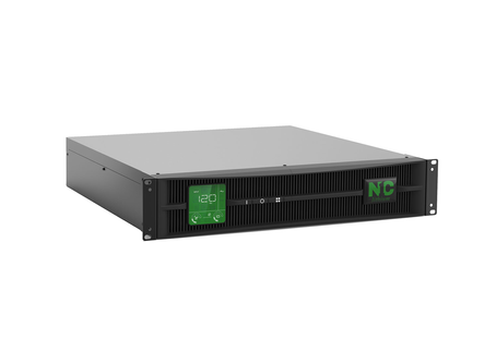 Lithium-Ion UPS units - now available!