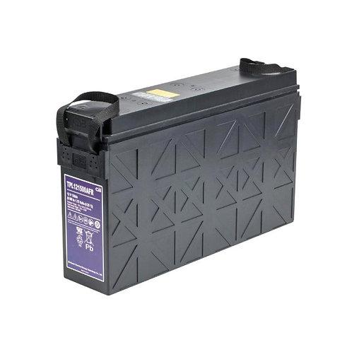 "CSB TPL 121500 AFR (23"" Tray) Battery - Penn-Delmar Power"