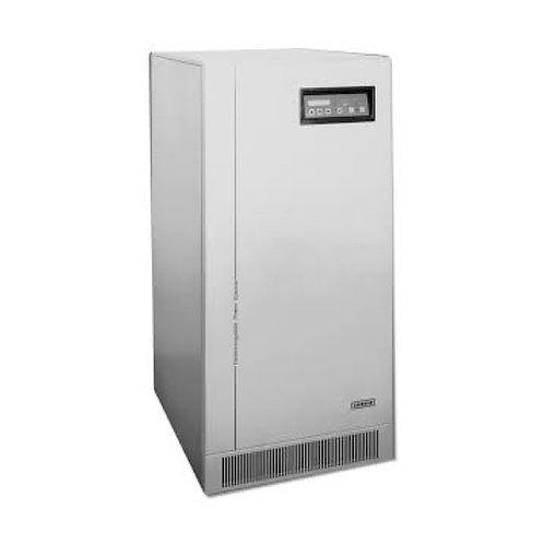 Chloride EDP70 w/ Battery Cabinet - Penn-Delmar Power