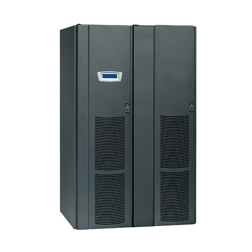 Eaton 9390 UPS - 120 Model – 120kVA 208 Volt (refurbished)