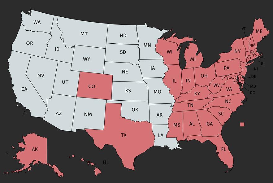 Penn-Delmar Power Service Area Map.png