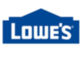 Penn Delmar Power Lowes UPS.jpg