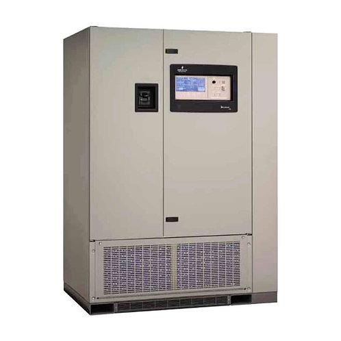Liebert UPS - AP 330 KVA 610- Penn-Delmar Power