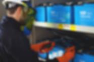 Emergency UPS Service - Penn Delmar Powe